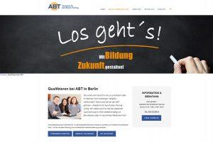www.abt-berlin.de