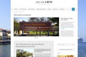 auswander-tagebuch.com
